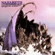 Back View : Nazareth - HAIR OF THE DOG (PURPLE LP) - Rock Classics / RCVLP096 / 00061454