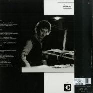Back View : Luc Ferrari - PHOTOPHONIE (LP) - Transversales Disques / TRS14