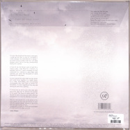 Back View : BLANCAh - ARIAS OF SKY (3LP) - Renaissance / RENA001V