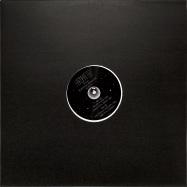 Back View : DJ Soch & Javonntte - SEASON - Hardmatter / HM005