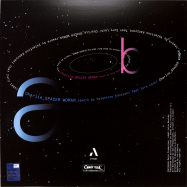 Back View : Charlie - SPACER WOMAN - REWORKED - Autum Records / ATM003