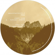 Back View : Sepp - CARPATI EP - Neostrictly / Neostrictly014.2