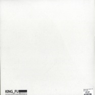 Back View : Thomas Lauren / Einmusik / Koning & Schultz - WASTE NO TIME - King Fu / kingfu007