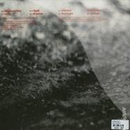 Back View : Markus Suckut - DNA (2X12 INCH LP) - Figure / FigureLP001