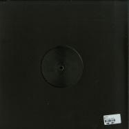 Back View : Mattheis - OSI - Nous klaer Audio / NOUS008