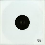 Back View : Tim Reaper & Dwarde - GLOBEX CORP VOLUME 1 - 7THGLOBEX001