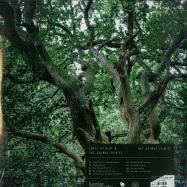 Back View : James Holden & The Animal Spirits - THE ANIMAL SPIRITS (180G 2X12  LP + MP3) - Border Community / 50BCLP