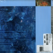 Back View : Four Tet - NEW ENERGY (CD) - Text Records / TEXT046CD