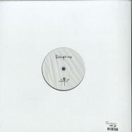 Back View : S.A.M. - PROLIFIC TRILOGY 009.3 - Delaphine / DELAPHINE009.3