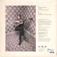 Back View : Mooneye - MOONEYE EP (MARBLED VINYL + CD) - Mayway Records / mayway007ep