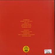 Back View : Parekh & Singh - SCIENCE CITY (LP) - Peacefrog / PFG196