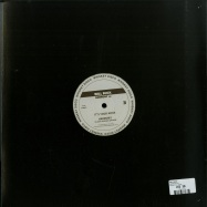 Back View : Will Buck - HARMONY EP - Whiskey Disco / WD66