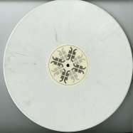Back View : S.onn - WYOKA EP (VINYL ONLY) - Comma Traxx / CT002V