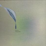 Back View : Big Miz - PASSING PLACE (MELLA DEE REMIX) - Not On Label / MIZ001