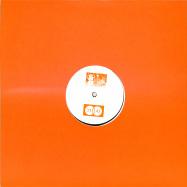 Back View : DJ Detox - RM12009 - R.A.N.D. R.a.n.d. Muzik Recordings / RM12009