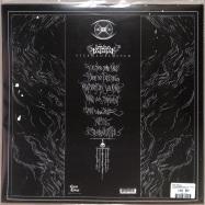 Back View : Imha Tarikat - STERNENBERSTER (LTD BLACK 180G LP) - Soulfood Import / WOLF120LP