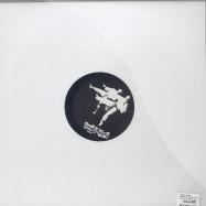 Back View : Various Artists - KARATEKLUB SPEZIAL XMAS VINYL PACK (3X12INCH) - Karateklub / karateklub xmas