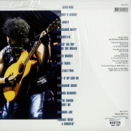 Back View : Bob Dylan - GOOD AS I BEEN TO YOU (180G LP) - Music On Vinyl / movlp427 / 52491