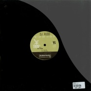 Back View : DJ Rudd - WE CAN GET IT ON - Breakbeat Paradise / bbp061