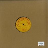 Back View : Various Artists - KENYA SPECIAL REMIX - Soundway / SNDW12019 / 05979586