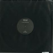Back View : Roberto Auser - FACELESS FUTURE (LP) - Enfant Terrible / Enfant26