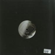 Back View : V/A (Yuki Fukuyama, Yaroslav Lenzyak, Coriesu, Claudia Amprimo) - ELEDANCE VOL. 3 (VINYL ONLY) - Ipsum Records / IPSUM005