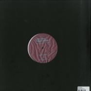 Back View : Laylla Dane - TROPICAL DAR EP - All Inn Records / ALLINN030