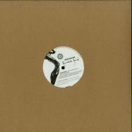 Back View : Various Artists - SPECIAL SUMMERPACK 2 (2LP+CD) - Freude am Tanzen / FAT SUMMERPACK 2