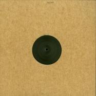 Back View : Unknown Artist - WLSLTD08 - Wilson Records / WLSLTD08