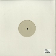 Back View : Mark Broom - Break 97 EP - REKIDS / REKIDS132