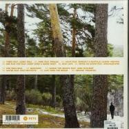 Back View : Catz N Dogz - FRIENDSHIP (2LP+MP3) - Pets Recordings / PETS102X