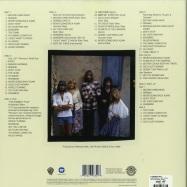 Back View : Fleetwood Mac - RUMOURS (DELUXE BOX LP + 4CD + DVD) - Warner / R2-533806 / 2375214