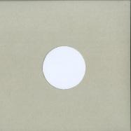 Back View : Darling & Lexi - DARLING & LEXI - Off Minor Recordings / OMR012