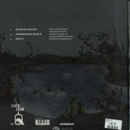 Back View : Deepa & Biri - Roots - Black Crow Recordings / BC012