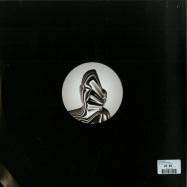 Back View : Acidulant - JACK INTO HOUSE - Jack Trax Records / AAT029V