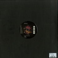 Back View : Various Artists - A-SIDES VOL.8 PART 2 - Drumcode / DC211.2