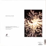 Back View : L Estasi Dell Oro - TIME TO BREATHE INWARD (MINIALBUM EP+INSERT CD) - Macro / MACROM62