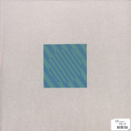 Back View : Caribou - SUDDENLY REMIXES EP - City Slang / SLANG50301