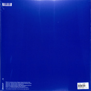 Back View : The Charlatans - A HEAD FULL OF IDEAS (BEST OF) (2LP) - Then Records / THEN1LP