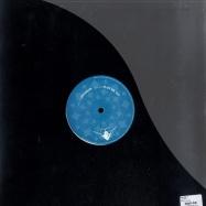 Back View : Adam Proll - FLUG 407 - Cocoon / cor12047