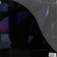 Back View : Evan Caminiti of Barn Owl - DREAMLESS SLEEP (LP) - Thrill Jockey / thrill311lp