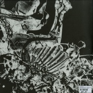 Back View : Lowroller - HEARTLESS MACHINE / DREAMS OF VIOLENCE - Future Sickness Records / SICK021