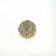 Back View : Jonbjorn / Neotnas - EASTERN SPLIT EP - D.KO Records / DKO19
