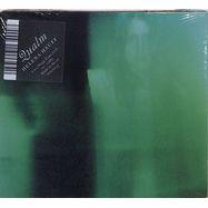 Back View : Helena Hauff - QUALM (CD) - Ninja Tune / ZENCD253