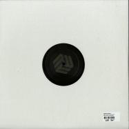 Back View : Various Artists - ENTITY VA 001 (VINYL ONLY) - Entity London / ENTITYVA001