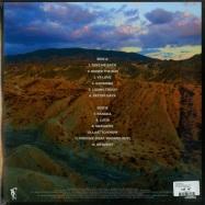 Back View : Roosevelt - YOUNG ROMANCE (LP) - Greco Roman / GRECO80LP / GREC080LP
