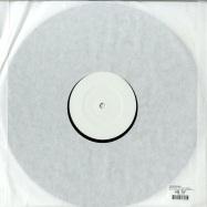 Back View : The Micronaut - WHAT ELSE (THE GLITZ REMIX) - 3000 Grad Records / 3000Grad_20JAHRESOS