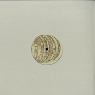 Back View : Guy From Downstairs - A Da EP (Vinyl Only) - Neostrictly / Neostrictly013