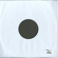 Back View : Dorisburg - INTERNET TENSION / RYTM804 - Bossmusik / Boss008