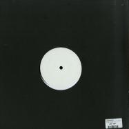Back View : Unknown Artist - AUTOROUTE DU SOLEIL EP - Cyclo-G28 / Cyclo-G28